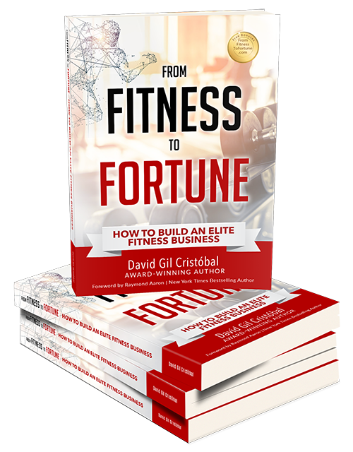From Fitness to Fortune