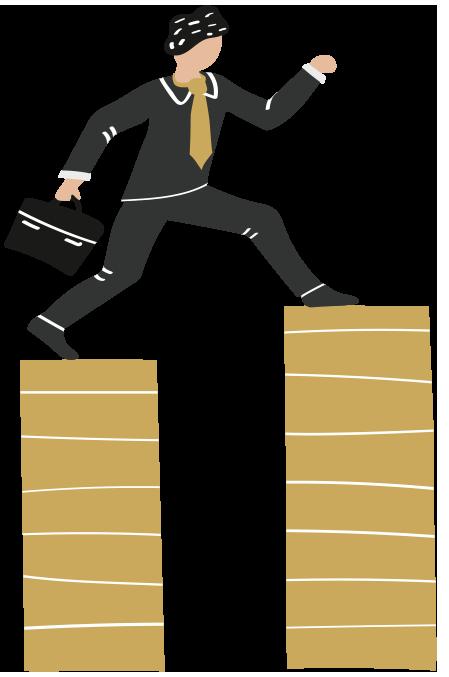 Dein Buch als BusinessBooster
