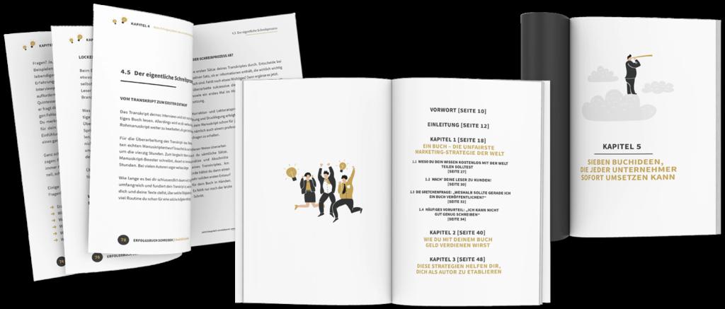 Erfolgsbuch-Verkaufsseite_Blick-ins-Buch